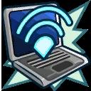 Webmaster Transparent