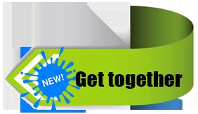 File:Get together Menu.png