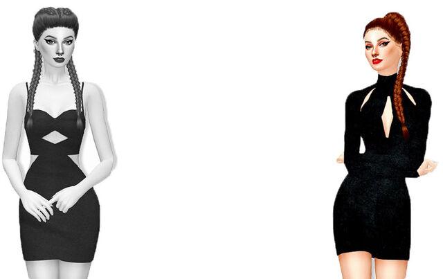 File:The Sims 4 Main Banner1.jpg