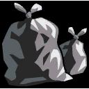 Slob Transparent