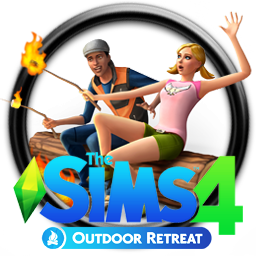 File:Outdoor Retreat Icon.png
