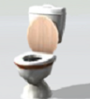 File:RAW Toilet.png