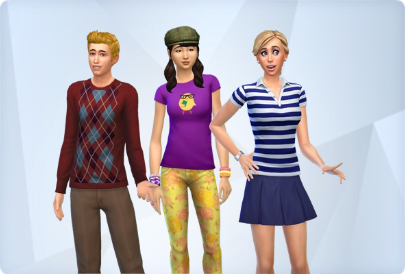 File:BFF household.png