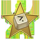 File:Programming Icon.png