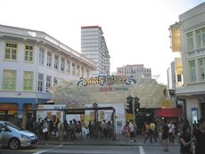 BugisStreet018