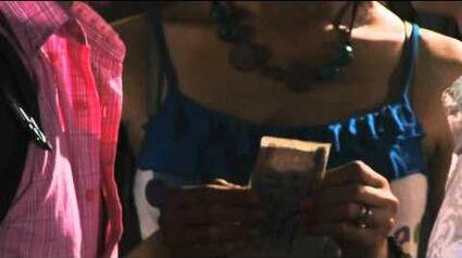 BoY (2009) Movie Trailer