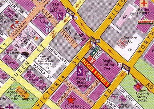 File:BugisStreetMap001.jpg