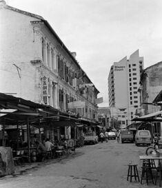 MalabarStreet001a