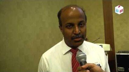 SDP's Paul Tambyah 377A should be repealed