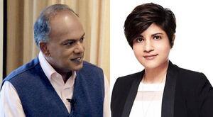 ShanmugamBharati