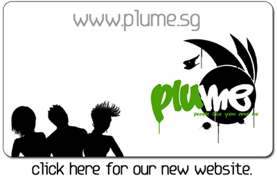 File:PLUMELogo001.jpg