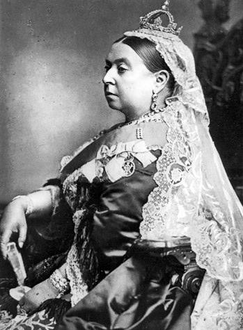 File:Queen Victoria 1887.jpg