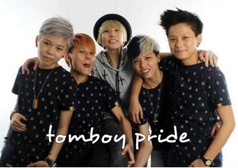 File:TomboyPrideLogo001.png