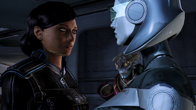 File:MassEffect001.png