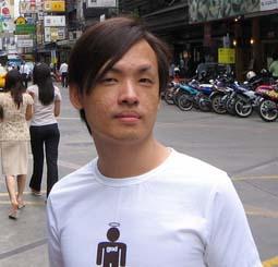File:CyrilWong001.jpg