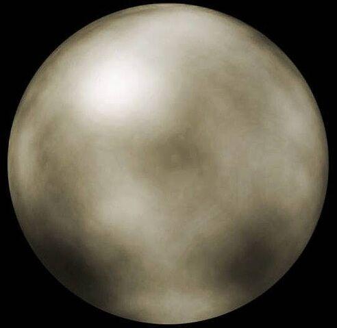 File:Pluton.jpg