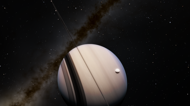File:Saturn enceladus.png