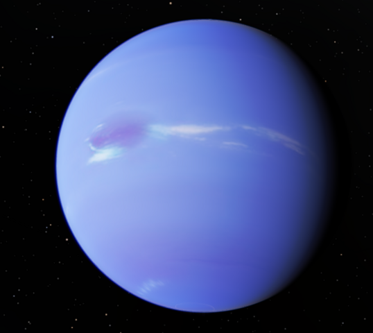 File:Voyager1 neptune remastered.png
