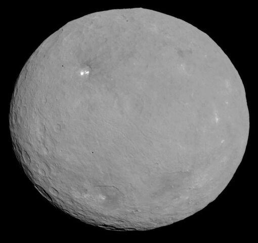 File:PIA19562-Ceres-DwarfPlanet-Dawn-RC3-image19-20150506.jpg