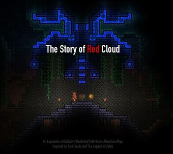 670px-2,788,0,698-TheStoryofRedCloudCover