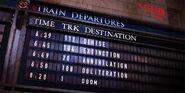 The-Strain-Season-3-Banner-Train-Departures-the-strain-fx-39814499-500-250
