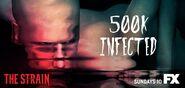 Poster-500k