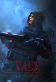 The strain vaun2 by sher05-d96jl3a