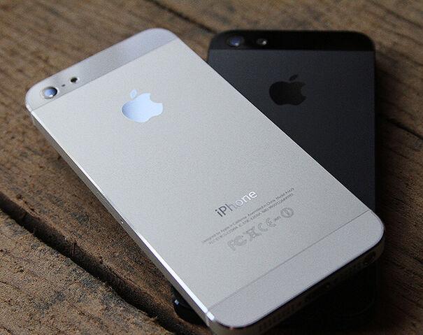 File:Iphone5-intro.jpg