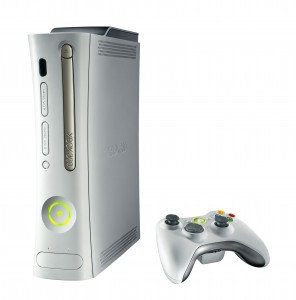 File:Xbox-360-296x300.jpg