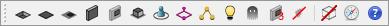 File:ToolbarToggles.PNG