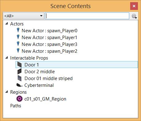 File:ViewSceneContents.PNG