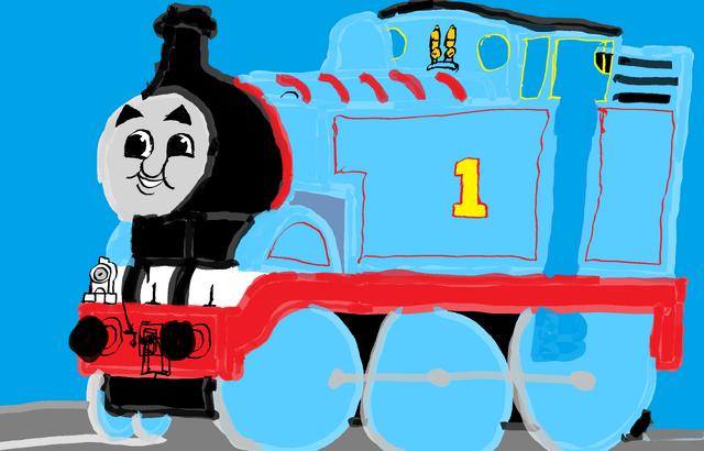 File:Thomas2.png