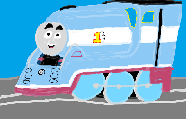 File:Streamlined Thomas.png