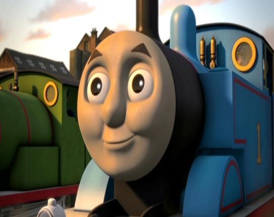File:Thomas4.jpg