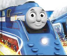 File:Streamlinied Thomas.png