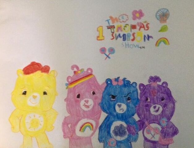 File:Carebearspromo.jpeg
