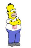Homer Promo2