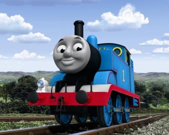 File:Thomas3.jpg
