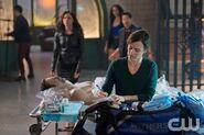 The tomorrow people 1x19-8