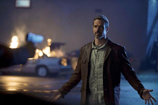 File:-the-tomorrow-people 1x08-2.jpg