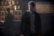 -the-tomorrow-people 1x04-4