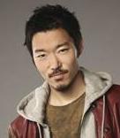 Russell Kwon-CastPortal