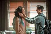 The Tomorrow People 1x07-8