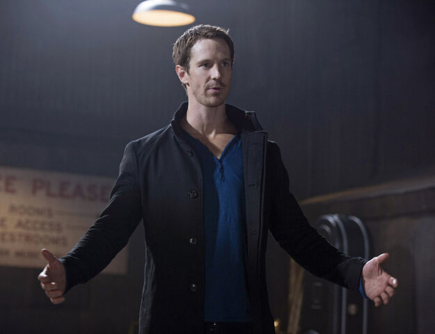 File:-the-tomorrow-people 1x04-15.jpg