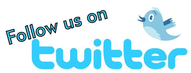 File:Twitter logo.jpg