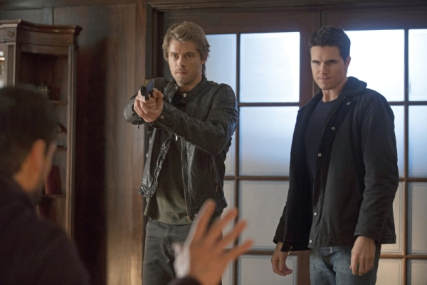 File:The tomorrow people 1x17-3.jpg