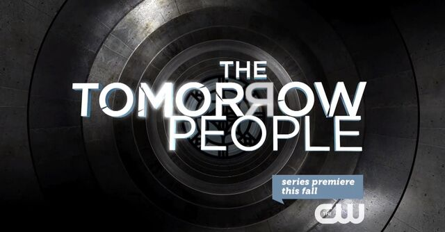 File:The Tomorrow People logo.jpg