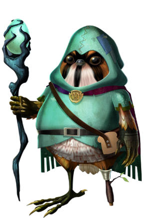 File:Sparrow wizard.png