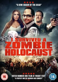 File:I-survived-a-zombie-holocaust- dvd.jpg