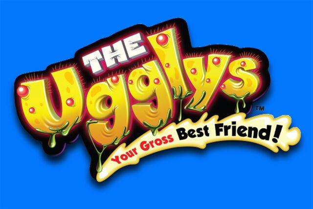 File:Ugglys logo2 (1000 x 668).jpg